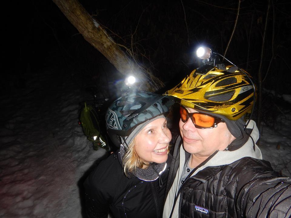 Local Trail Rides-15823671_1861680147409761_442386581676314497_n.jpg