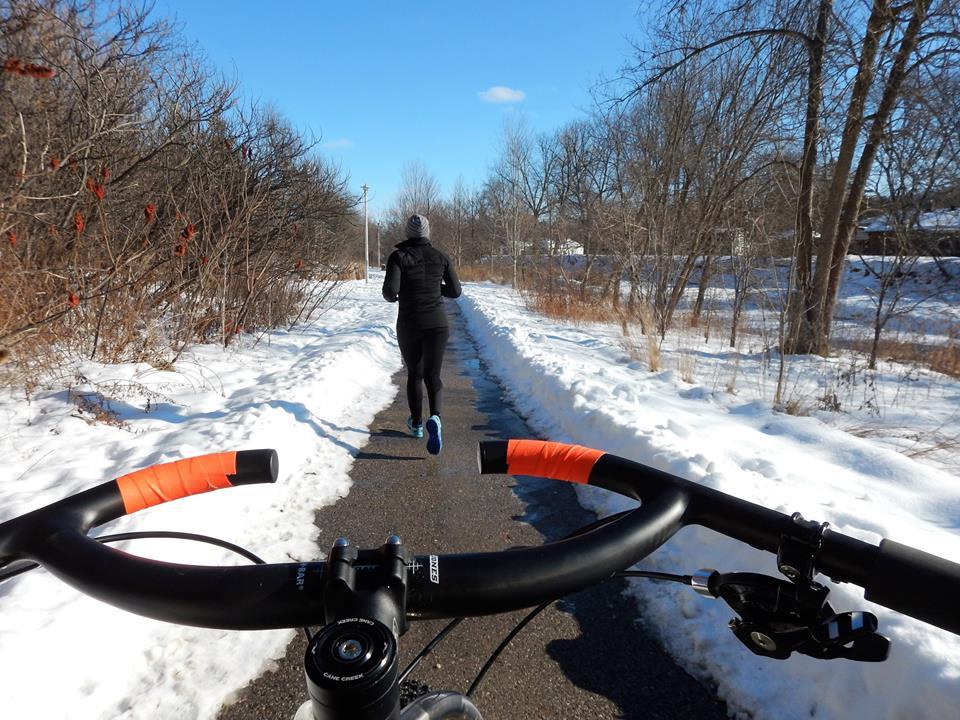 Local Trail Rides-15823699_1862055037372272_8358203389754934649_n.jpg