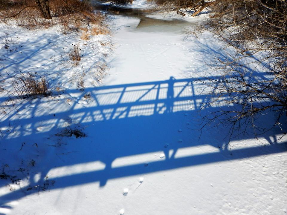 Bridges of Eastern Canada-15826735_1862515527326223_3601961812174367146_n.jpg