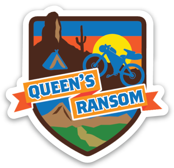 OPEN INVITE: Queen's Ransom Bikepack - March 1 - 4-1584774_.png