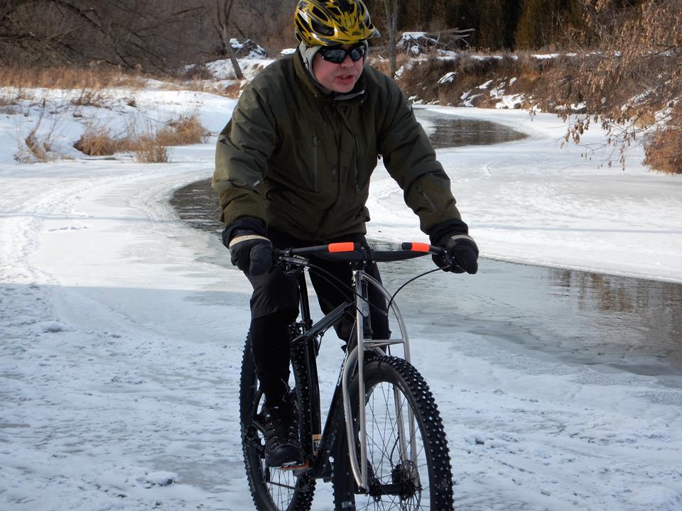 Local Trail Rides-15871942_1864945493749893_1220985154295026281_n.jpg