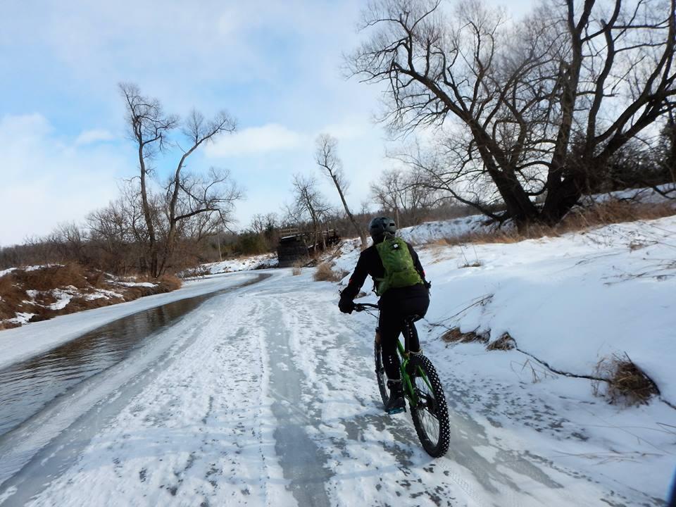 Local Trail Rides-15894274_1864945990416510_7311215442353239139_n.jpg