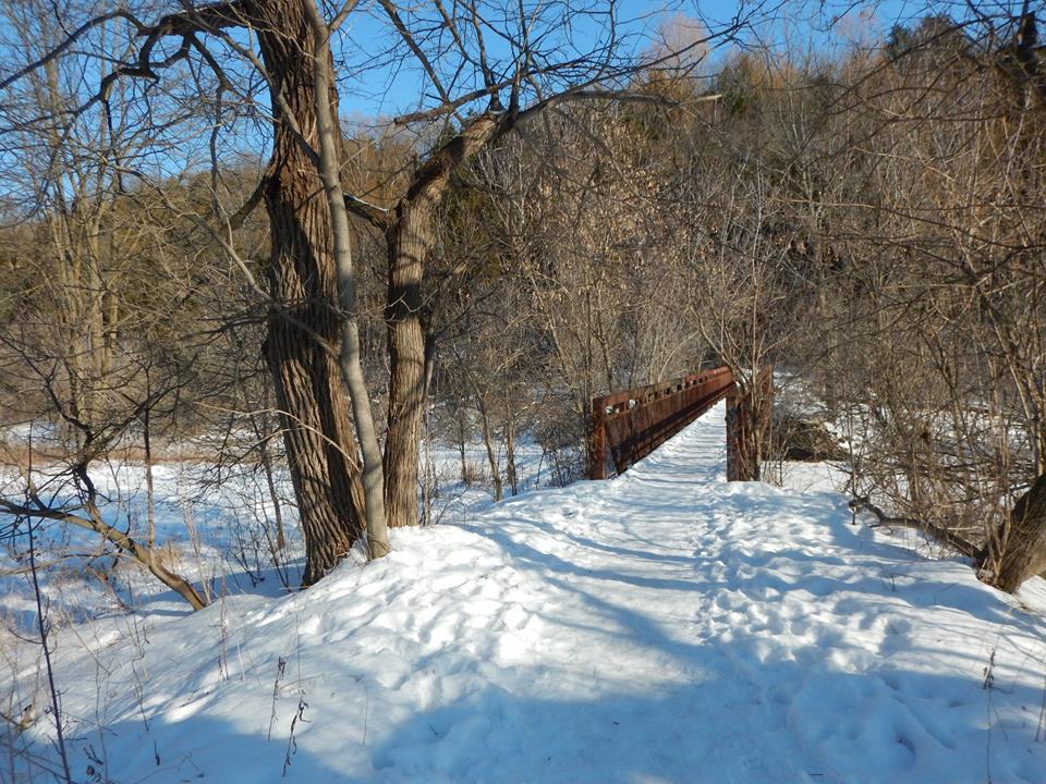Bridges of Eastern Canada-15894388_1862515783992864_7492517034956516792_n.jpg