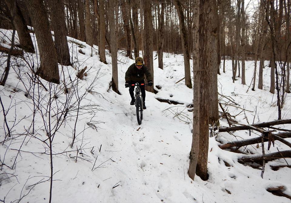 Local Trail Rides-15894390_1864944453749997_6697359700963875397_n.jpg