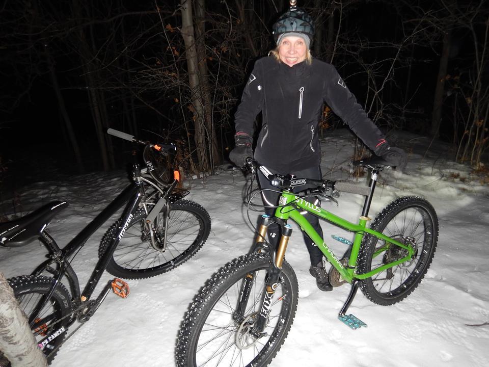 Local Trail Rides-15895294_1864620383782404_8166675864015413339_n.jpg