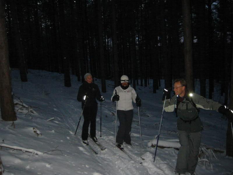 XC Skiing Anyone?-159-5966_img.jpg