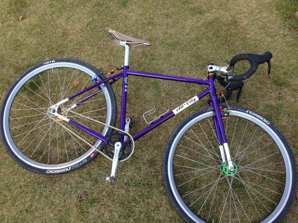 Post your SSCX!-15915_10152632866088451_5809259173547456392_n.jpg