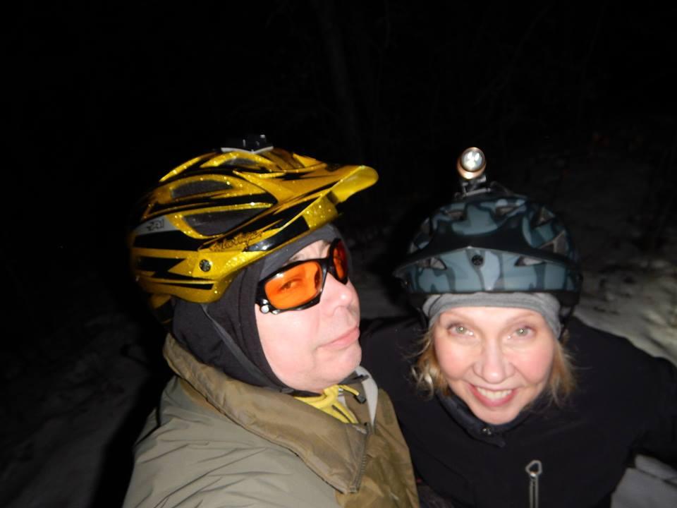 Local Trail Rides-15940683_1864620720449037_256301885589770548_n.jpg