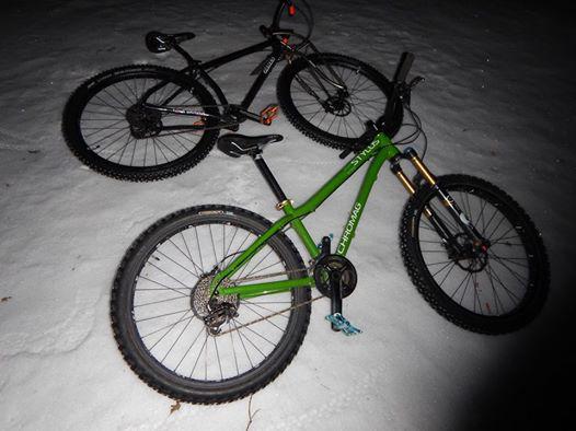 Local Trail Rides-15941337_1867775460133563_8675911259155403949_n.jpg