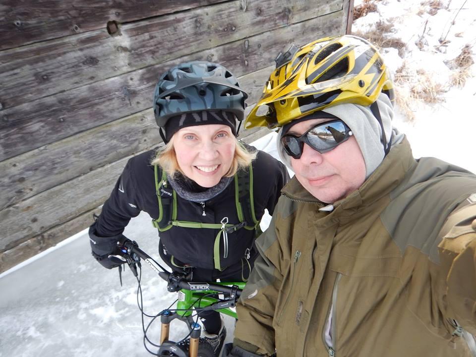 Local Trail Rides-15965125_1864943807083395_5408438311195964764_n.jpg