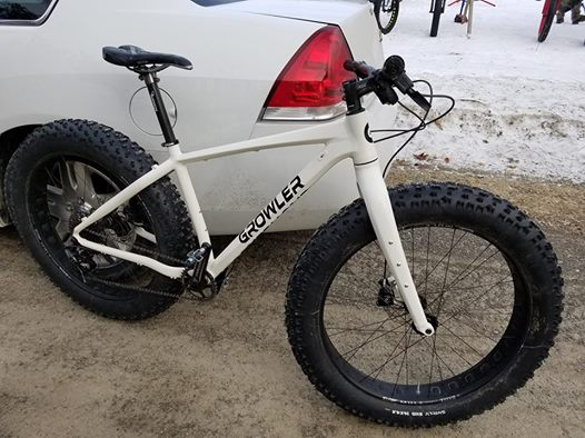 Growler Performance Fat Bikes-15965416_10154828882570502_2177388611192316202_n.jpg