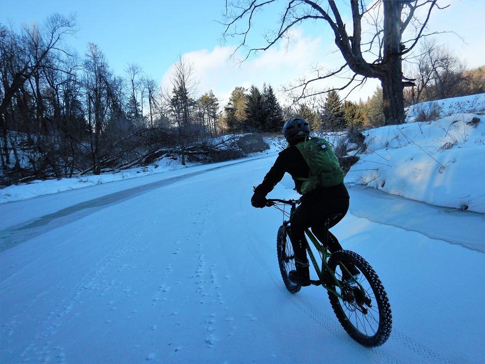 Local Trail Rides-15965820_1864948943749548_2705494302074375651_n.jpg