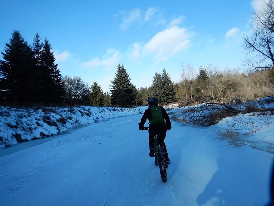 Local Trail Rides-15966180_1864948100416299_3762332902759397667_n.jpg