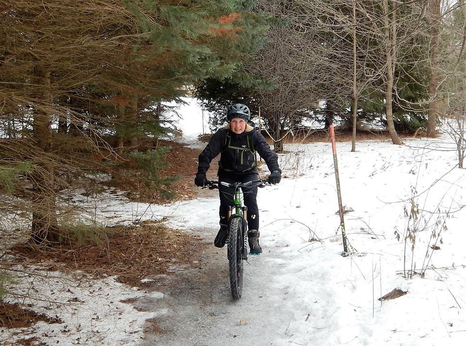 Local Trail Rides-15966300_1868182346759541_173424337811584482_n.jpg