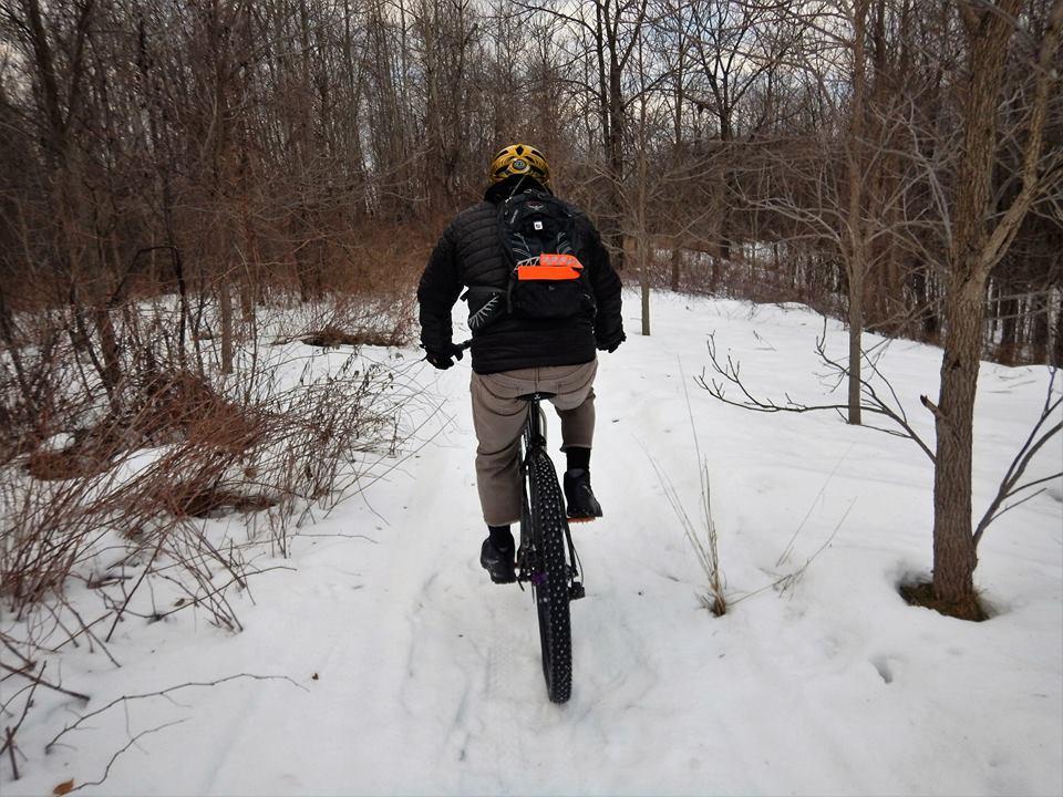 Local Trail Rides-15977132_1868183543426088_5975213764480767677_n.jpg