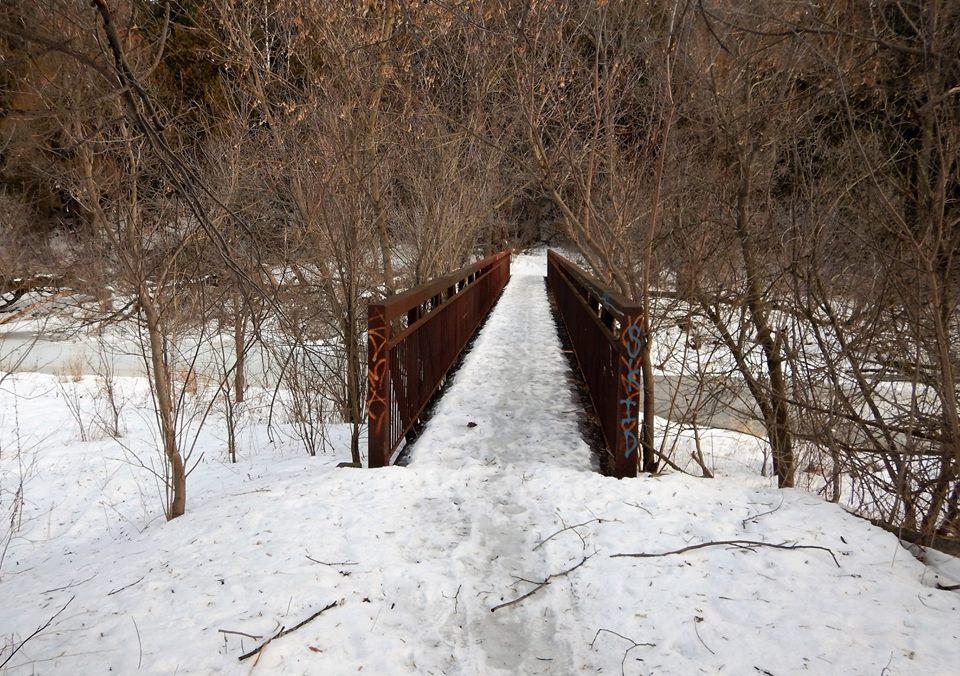 Bridges of Eastern Canada-15977874_1866136770297432_3600548556588436340_n.jpg