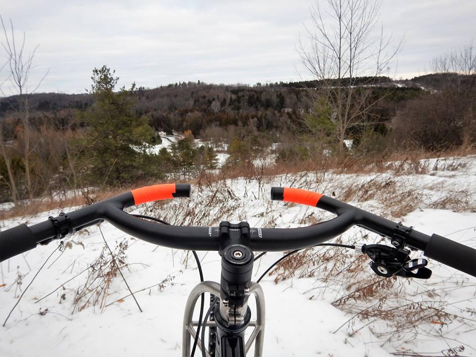 Local Trail Rides-15977948_1868186786759097_1552570142573794092_n.jpg