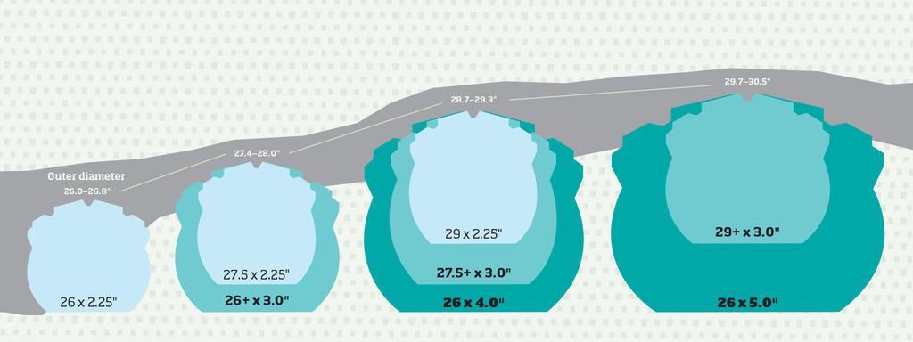 29plus wheelset: 197mm + 36 hole + double wall + hopefully tubeless-15_sept_ontheplusside_header2.jpg