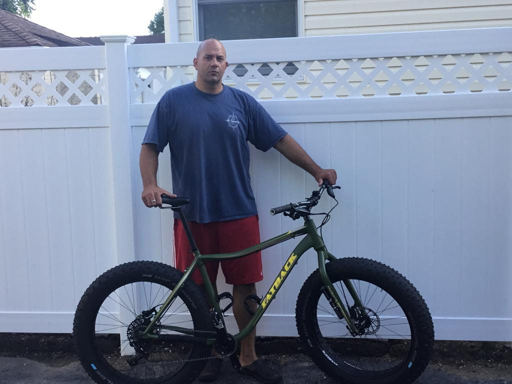 Any XXL fat bikes aside from the Moonlander and Ice Cream Truck?-15bc7f57-6aaa-4727-acd8-63993e9a8e0f.jpg