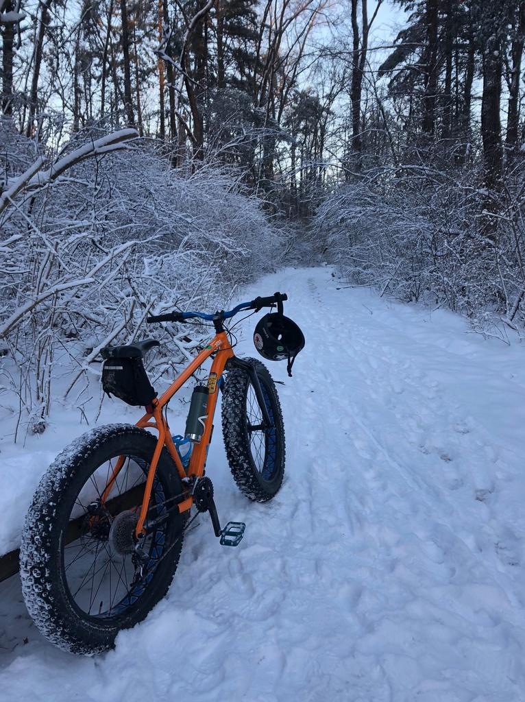 Fat Biking and health-15d9c193-cae5-41d0-a507-a0eea9f38435.jpg