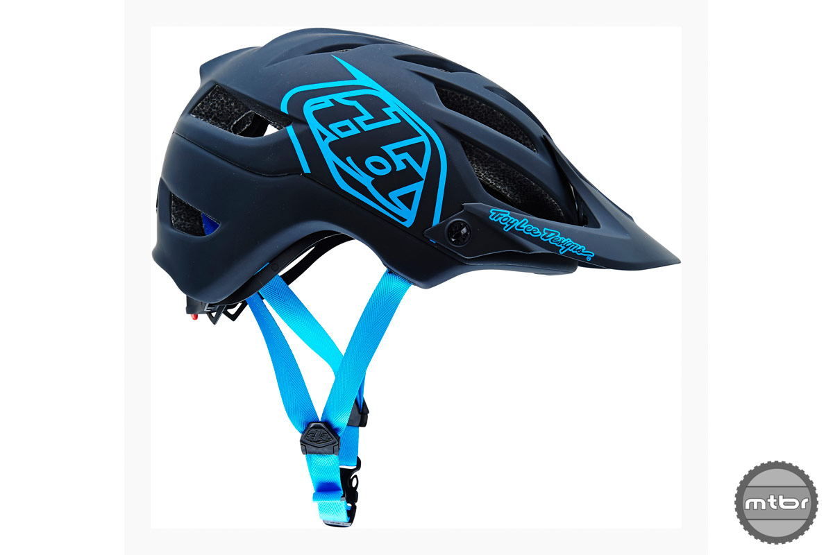troy lee a1 drone with 15tld A1 Drone Matte Cyan 05 on DGxkIGExIGhlbG1ldA besides Troy Lee Designs A1 Mips First Look 2016 together with A1 Helmet Drone Matte White together with 15tld a1 drone matte cyan 05 besides Troy Lee Designs A1 Helmet Drone Gray Red XL XXL.