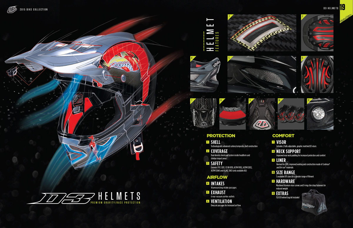 troy lee a1 drone helmet with First Look 2015 Troy Lee Designs A1 D2 And D3 Helmets on Troy Lee Designs A1 Helmet also Tld Troy Lee Designs A1 Helm Drone Weiss Grau additionally First Look 2015 Troy Lee Designs A1 D2 And D3 Helmets besides Troy Lee Designs A1 Casco All Mountain Casco Mod 2016 Pd48b6d8b33181aee580c7028dce67636 besides Troy Lee Designs Professional Motorcycle Riders Team Ktm Factory Ktm Motocross Supercoss Riders 2016.