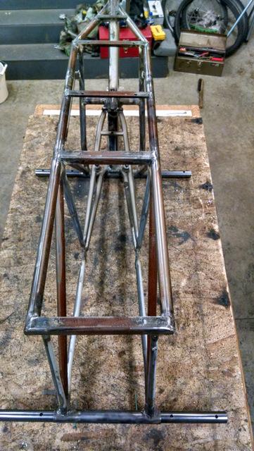 Converting a Mountain Bike into a Cargo Bike-16-img_20151124_243840790_hdr.jpg
