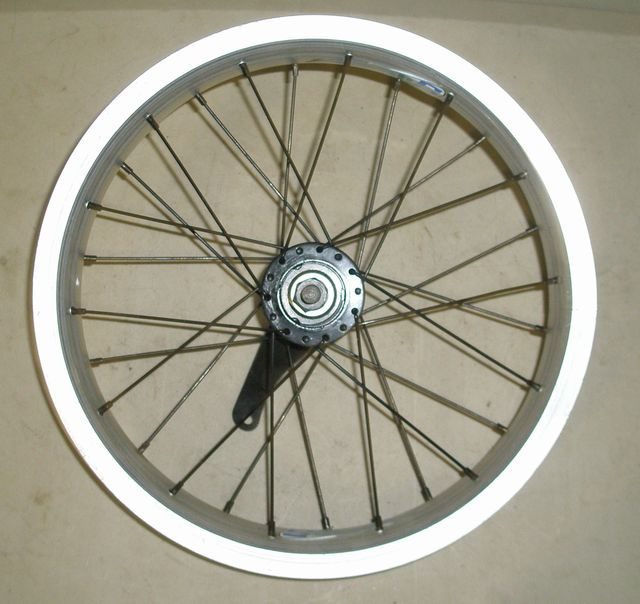 Who does Custom Rims in Anchorge?-16-inch.jpg