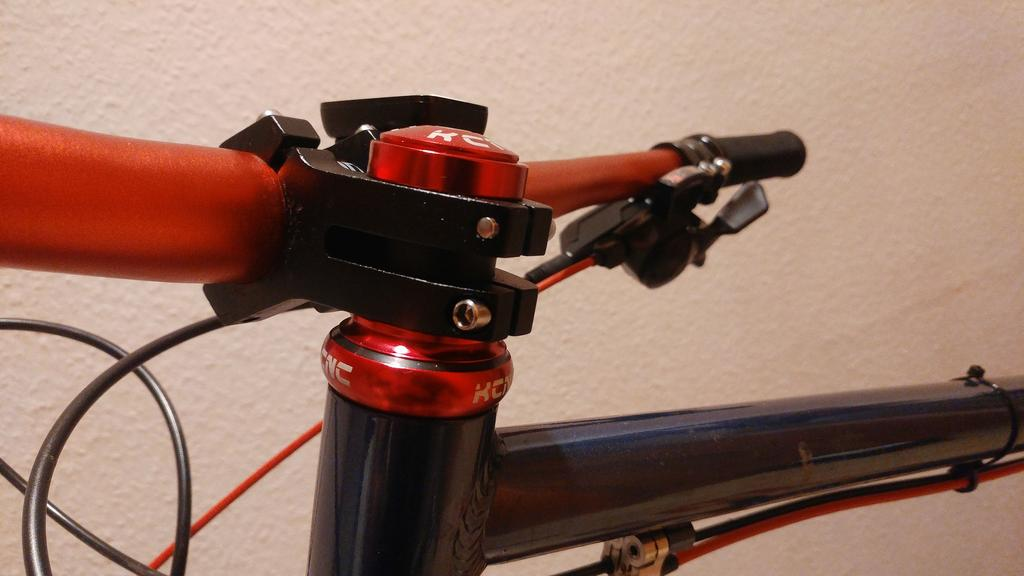 Upgrading a Mongoose Dolomite for winter fun-16.jpg