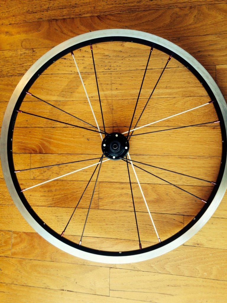 How to lace a bicycle wheel 32 spokes 4k wallpapers for Making bicycle wheels