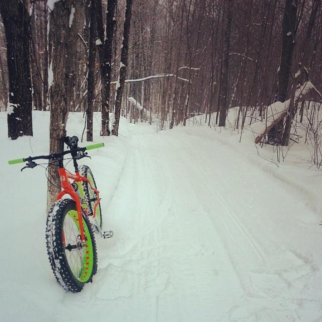 2014 Winter Fatbike Picture Thread-1601140_10151895989248388_565157821_n.jpg