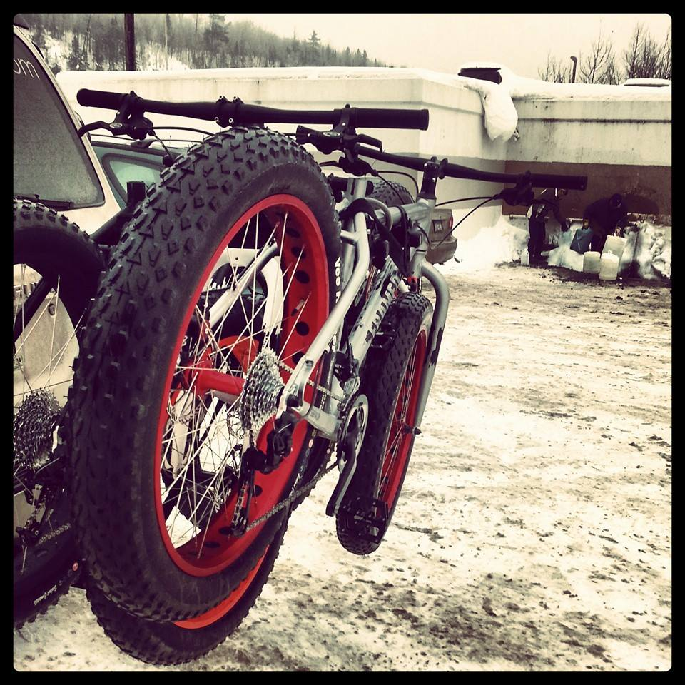 The Minnesota 1.0 and 2.0 Fatbikes-1601166_439630249498448_2033135403_n.jpg