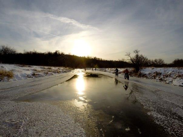Official 2014 Winter Ice Biking Thread-1601208_586085074790013_1839241026_n_zps59e1f841.jpg