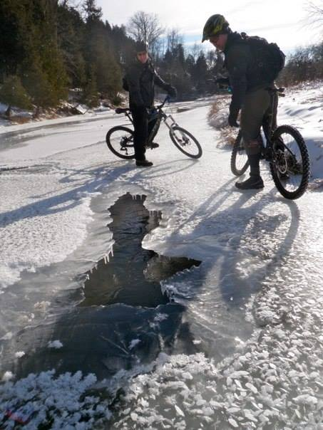 Official 2014 Winter Ice Biking Thread-1601284_586084214790099_444488697_n_zps09849053.jpg