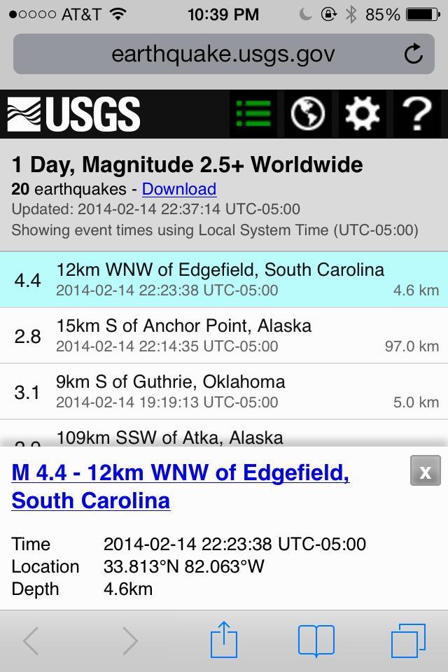 4.5 earthquake near FATS @ 10:23pm tonight-1609854_10152270658829515_1477442355_n.jpg