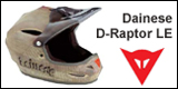 160x80_dainesedraptorle