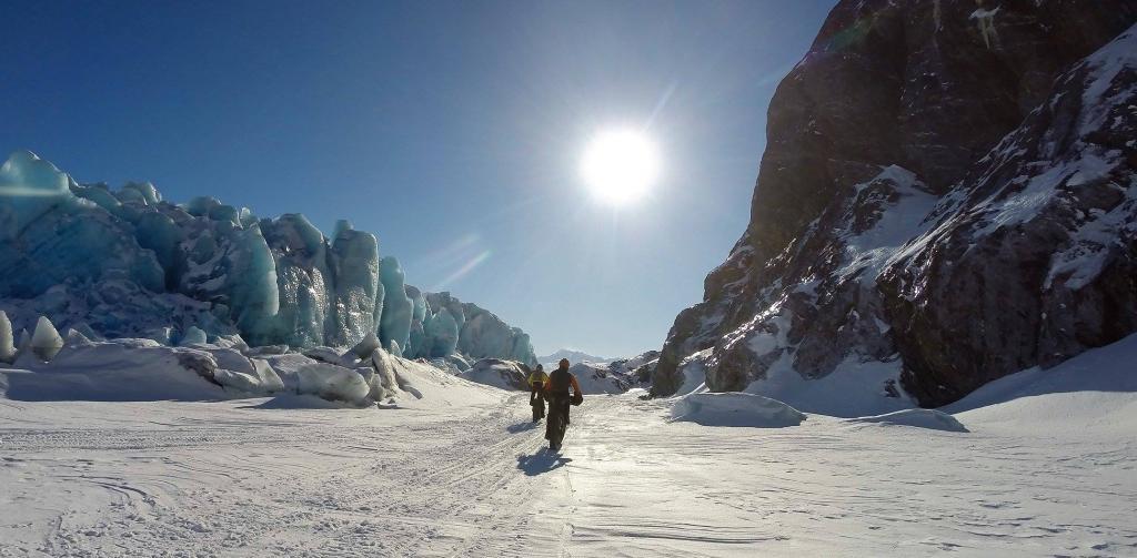 Knik Glacier Ride-161.jpg