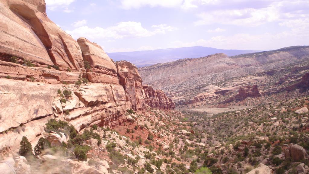 Grand Junction/Moab Trip  April 21st-28th 2012-161.jpg