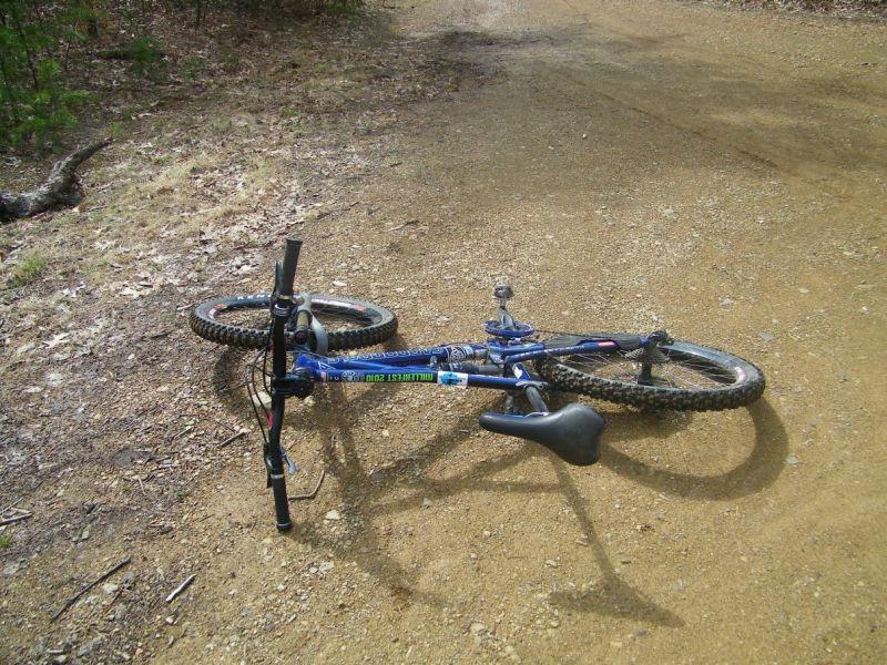 Monday's Ride-1614.jpg