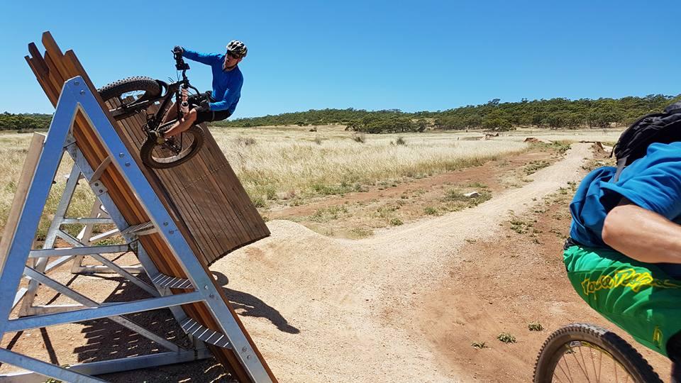 Fat Bike Air and Action Shots on Tech Terrain-16142957_1838320283109442_3969903301162721876_n.jpg