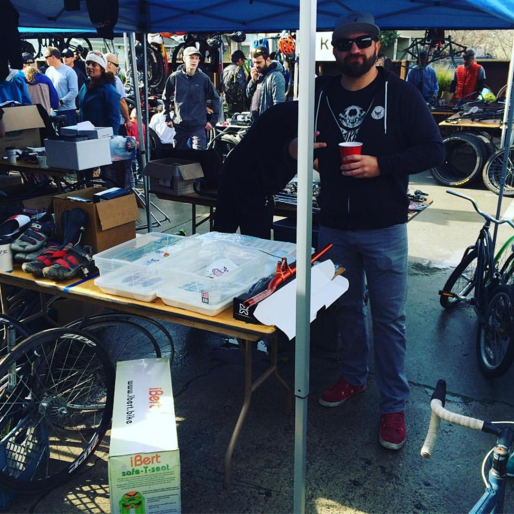 MBoSC Super Swap! A bike parts swap meet in Santa Cruz 1/21/17-16179469_1720132938012899_6725881962522076562_o.jpg