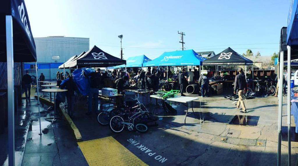 MBoSC Super Swap! A bike parts swap meet in Santa Cruz 1/21/17-16179774_10153960252771191_9152749342944870710_o.jpg