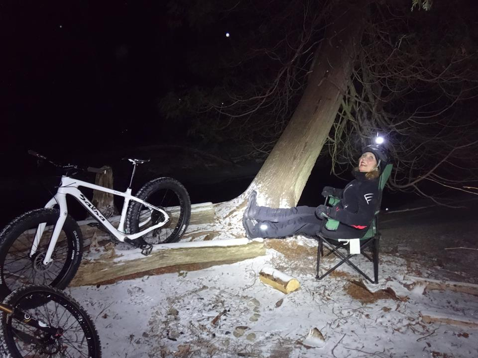 Local Trail Rides-1618636_618695398259472_4462398666277296952_n.jpg