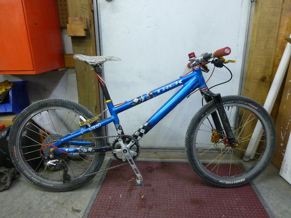 "Lightest 24"" Kids Mountain Bike?-1619095_809229459093620_1902417288_n.jpg"