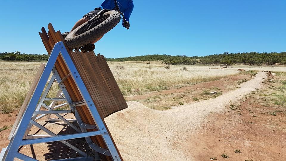 Fat Bike Air and Action Shots on Tech Terrain-16195747_1838320233109447_341135201637855865_n.jpg