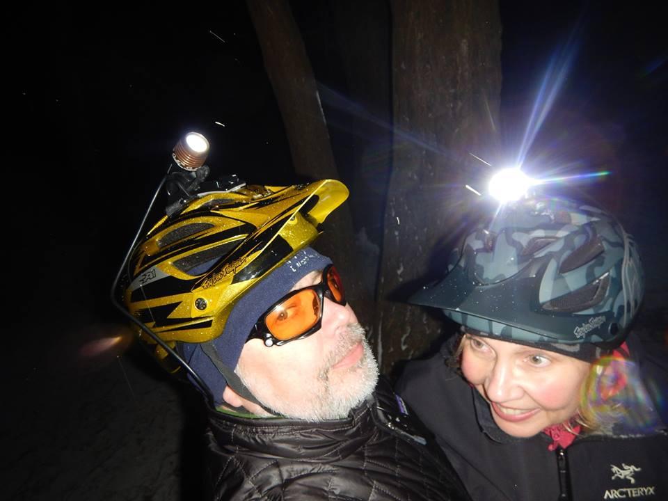 Local Trail Rides-16195957_1874648216112954_1710246791308888531_n.jpg