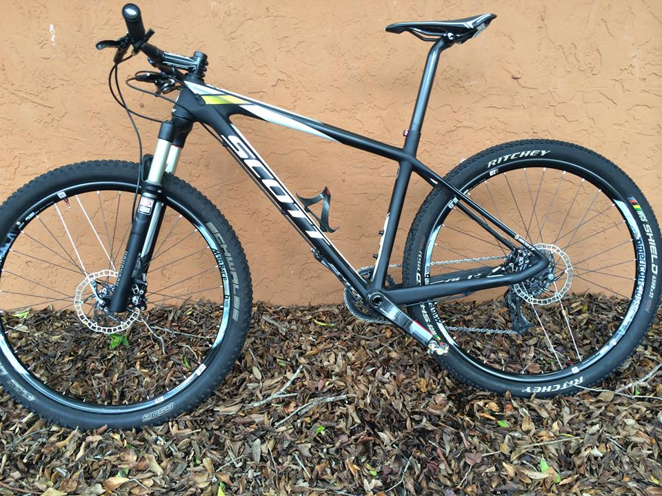FS: Scott Scale 700 RC Swisspower/Nino Schruter Edition w/extras-1620546_10202791453160140_51987242_n.jpg