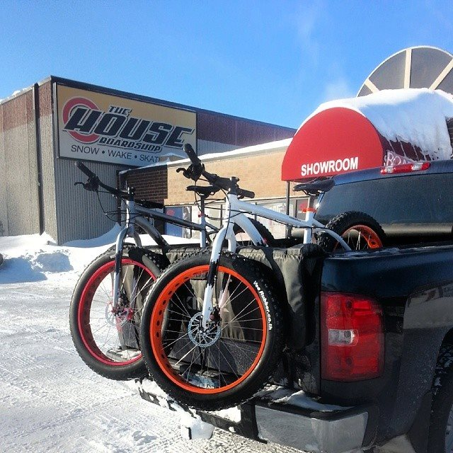 The Minnesota 1.0 and 2.0 Fatbikes-1620605_10153764725590416_102328034_n.jpg