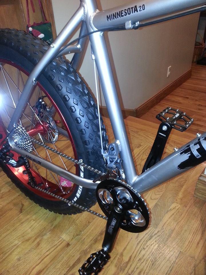 The Minnesota 1.0 and 2.0 Fatbikes-1620802_10202957590690186_621443671_n.jpg