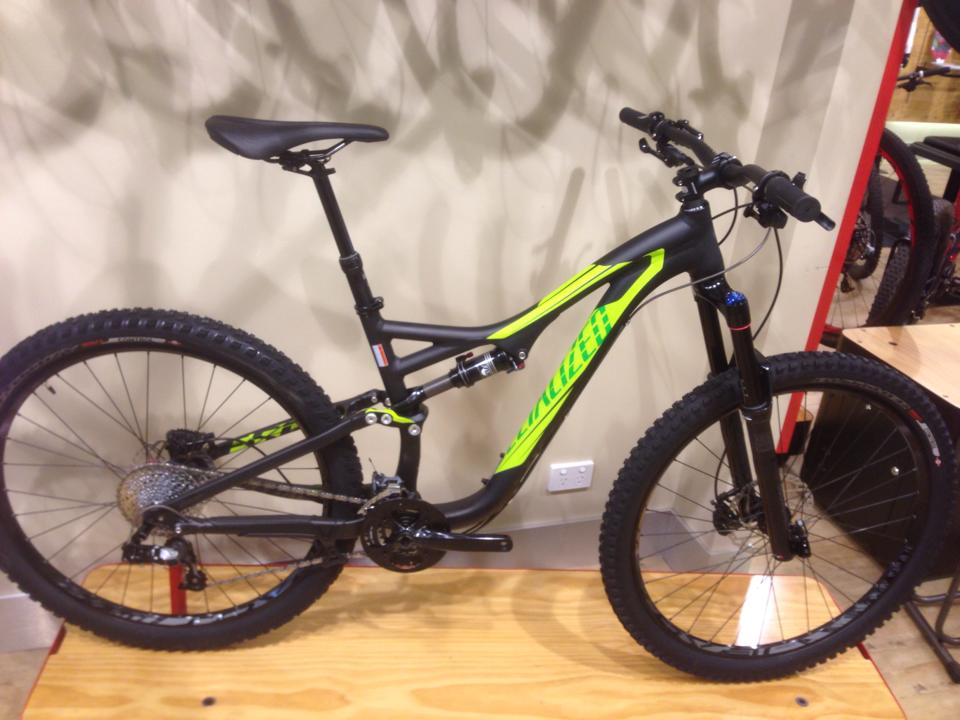 4cd7aecf185 Specialized Goes 650B with Stumpjumper EVO  Models-1623499_667301139972461_3038596858528098188_n.jpg